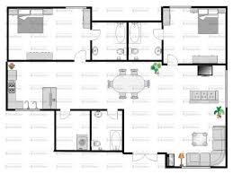 adobe house plans one story homepeek
