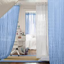 Room Divide by Interior Curtain Wall Room Divider Curtain Room Dividers