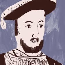 william shakespeare quizzes enotes com
