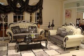 Classic Modern Living Room Arabian Classic Sofas Furniture For Living Room 2077 Latest