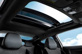 lexus rx panoramic roof 2017 hyundai veloster reviews and rating motor trend