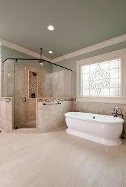 Modern Master Bathroom Ideas Best 25 Luxury Master Bathrooms Ideas On Pinterest Dream
