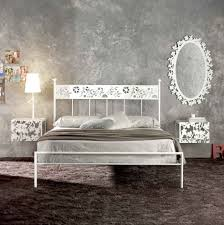 trends today white metal bed frame queen design ideas u0026 decors