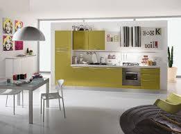 Interior Kitchen Decoration 100 Kitchen Design Chicago Interior Design Services Chicago