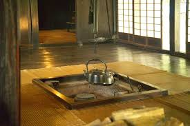 Traditional Japanese Home Decor Video Tour Of The Traditional Japanese House