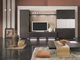 Living Room Tv Cabinet Lcd Tv Furniture For Living Room Fancy Tv Panel Designs For Living