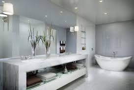 Modern Bathroom Design by Modern Bathroom Ideas Best 25 Small Bathroom Designs Ideas Only