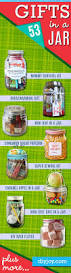 best 25 christmas gifts for coworkers ideas on pinterest