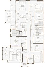 100 house layout design how to create a floor plan and