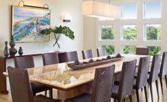 Modern Furniture Buffalo Ny by Dining Room Furniture Buffalo Ny Inspiring Exemplary Wonderful