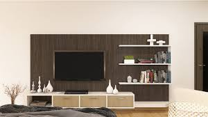 Home Furniture Stores In Bangalore Home Interior Design Offers 3bhk Interior Designing Packages