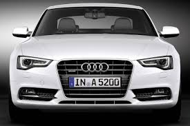 used 2014 audi a5 for sale pricing u0026 features edmunds