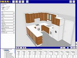pleasing 70 virtual room planner design inspiration of best 25
