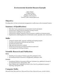 Cover letter postdoctoral application