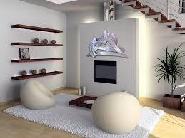 Diy For Home Decor Home Decor Wall Art Ideas Home And Interior