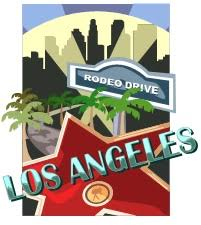 Certified Resume Writer Serving the Los Angeles Professional Community