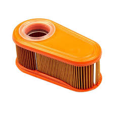 briggs u0026 stratton air filter for 3 5 through 6 75 hp quantum