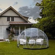 design your own backyard home interior decor ideas