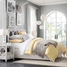 Best  Teen Bedroom Colors Ideas On Pinterest Pink Teen - Bedroom colors decor