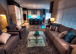 Home Decor Liquidators Hazelwood Mo by Home Decor Trends Home Design Ideas