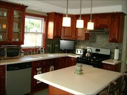 kitchen new cabinet kitchen cabinets online bathroom cabinets