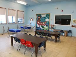 Art And Craft Studio Blackfoot Community Center January 8 2012