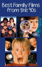 movies for thanksgiving the 87 best images about family movies on pinterest the secret