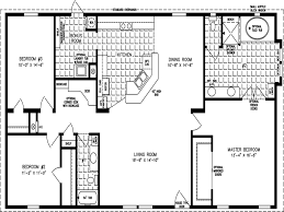 15 1300 sq ft house plans 1 story square foot craftsman beautiful