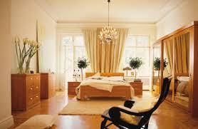 bedroom captivating bedroom hanging lights string lights for