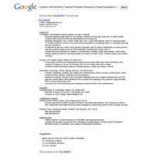 free teacher resume templates download resume templates word free download httpjobresumesamplecom700 most creative resume cv maker professional cv examples online cv