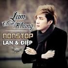 Album Lam Chan Khang Anh Muon Noi Full Mediafire