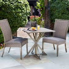Menards Wicker Patio Furniture - menards patio furniture covers patio outdoor decoration