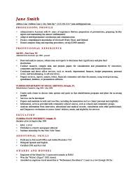 Profile Examples For Resumes  examples of resume profiles  cover     longbeachnursingschool Sample Accounting Job Resume Accounting Resume Cover Letter Sample Accounting Job Board Resume Sample Office Assistant