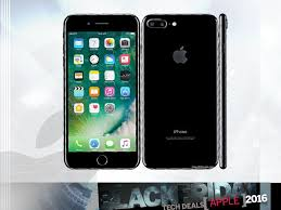 apple iphone black friday best black friday 2016 deals on apple iphones ipads watches and