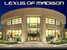 lexus of tacoma service hours lexus of madison middleton new u0026 used lexus dealership