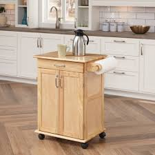 Kitchen Cart Ideas Mainstays Kitchen Island Cart Design And Style Furniture Home