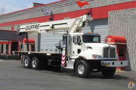 classic kenworth for sale new 28 ton terex on kenworth 350hp truck crane for sale in