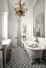 20 best luxury bathtubs elegant modern bath tubs