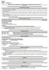 free resumes maker high quality free resume maker fresher resumes composecv com