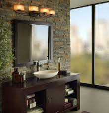Bathroom Vanities Chicago by Cool Bathroom Mirror Design Ideas Awesome Wooden Bathroom Storage
