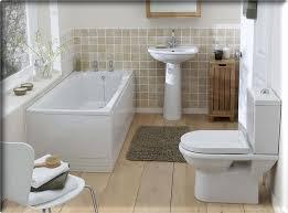 bathroom small half bathroom tile ideas modern double sink