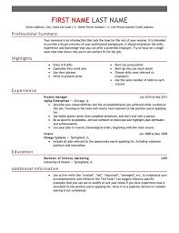 Best Resume Template Download by Best 20 Resume Templates Free Download Ideas On Pinterest
