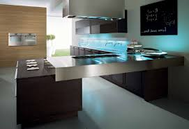 Contemporary Kitchen Designs 2013 Modern Kitchen Design Furniture Big My Home Style White And Ideas