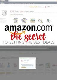 amazon top black friday deal 25 best lightning deals ideas on pinterest black friday day