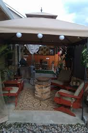 Small Gazebos For Patios by 14 Best Small Brick Patio Images On Pinterest Brick Patios