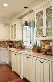 Photo Of Kitchen Cabinets Kitchen Cabinet Types Southern Living