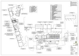 online kitchen design layout 28 design a kitchen layout online
