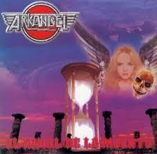 Discografia de Arkangel [Descarga] Images?q=tbn:ANd9GcRINAoHn3sLngBnX3Yi7SHSeLNaslSGprczoAuRC-ViLyBeDfwKoA&t=1