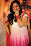"Telugu character artist ""HEMA AUNTY"" – Page 103 – eXBii"