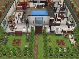 stunning in house designer jobs gallery home decorating design